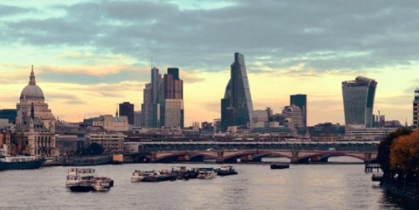 Dans le quartier de l'East End, aucœurde Londres, la Tech City abrite de nombreuses start-up. Elles y trouvent des investisseurs, eux-mêmes attirés par un contexte fiscal favorable.