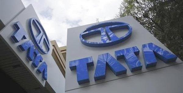L'investissement dans Uber Technologies sera notamment réalisé par le Tata Opportunity Fund, un fonds de placement privé doté fin 2013 de 600 millions de dollars et géré par Tata Capital -la filiale du groupe indien gérant les services financiers.
