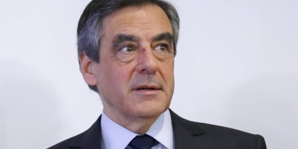 Selon un récent sondage, plus de huit Français sur dix rejettent les propositions de François Fillon de baisser les dépenses publiques en matière de santé, de retraite ou d'éducation.