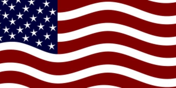 Les Erreurs A Eviter Pour Reussir Votre Cv A L Americaine