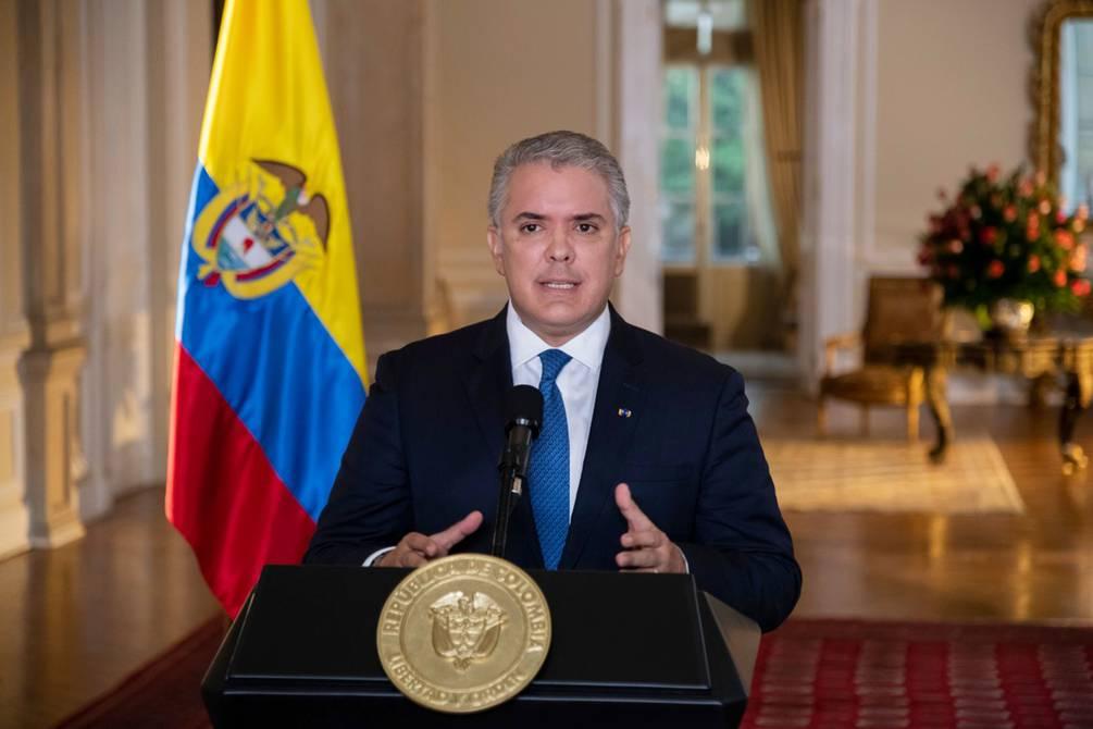 Diario La Verdad - Colombia está dispuesta a reabrir sus servicios  consulares en Venezuela