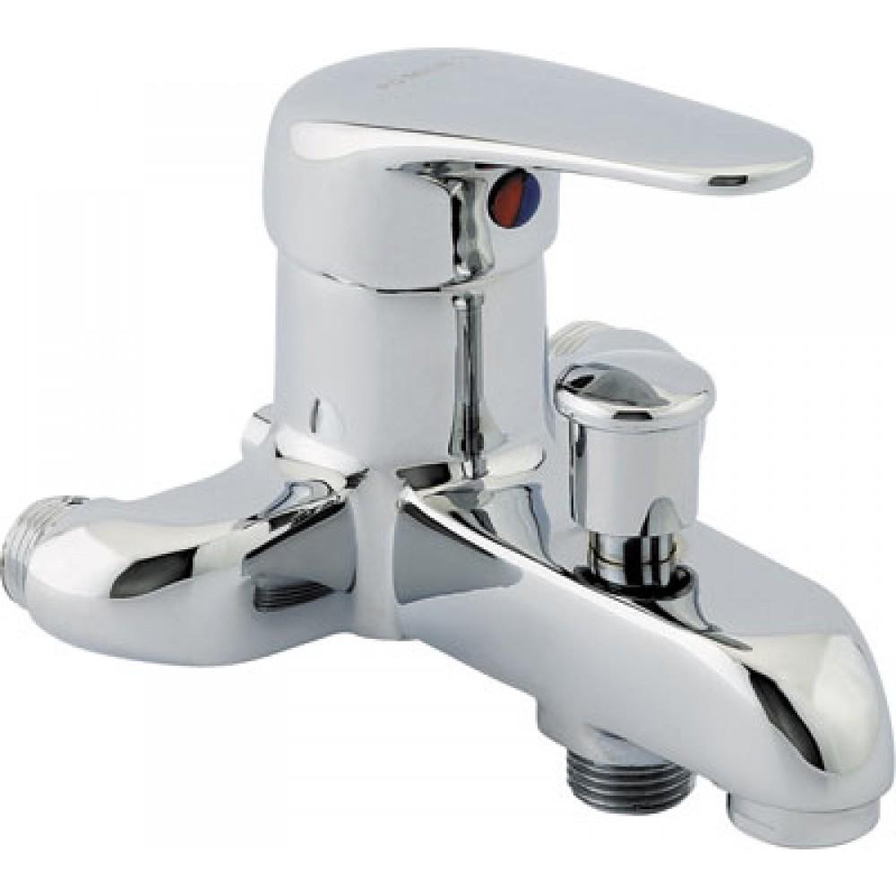 de baignoire renovalux entraxe 70 mm