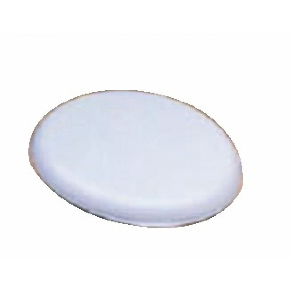 patin glisseur adhesif en teflon rond erels sur bricozor