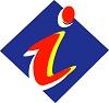 logo-officedetourisme