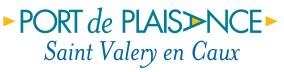 Logo Port de Plaisance