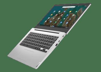 lenovo-chromebook-3-14-platinum-grey-hero.png