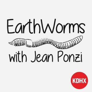 https://i2.wp.com/static.libsyn.com/p/assets/2/1/3/f/213f139f2d18a207/Earthworms-01_1.jpg?resize=383%2C383