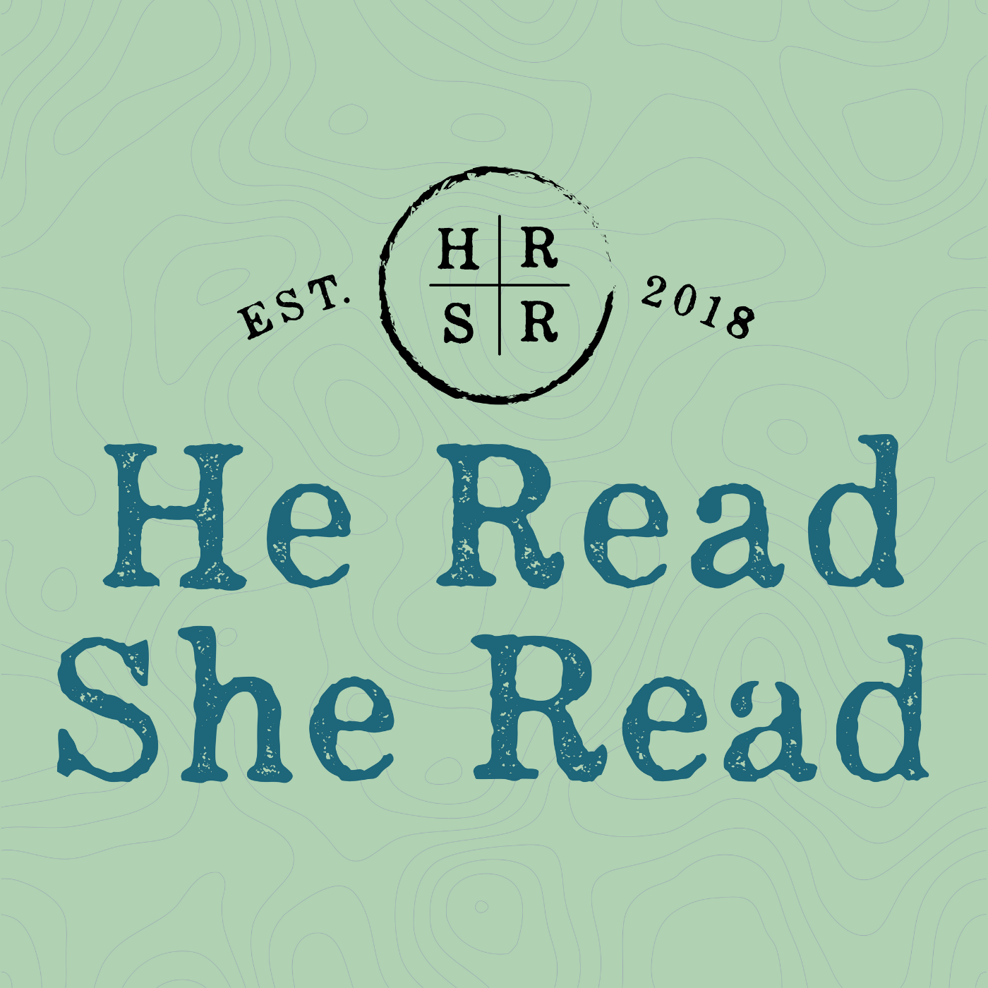 Image result for he read she read