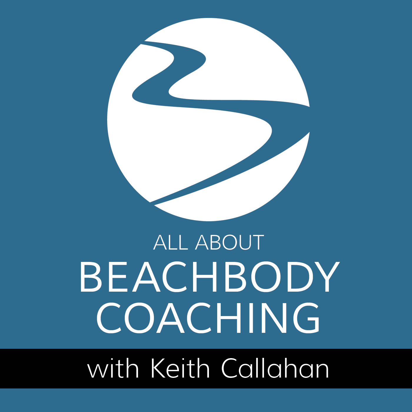 All About Beachbody Coaching