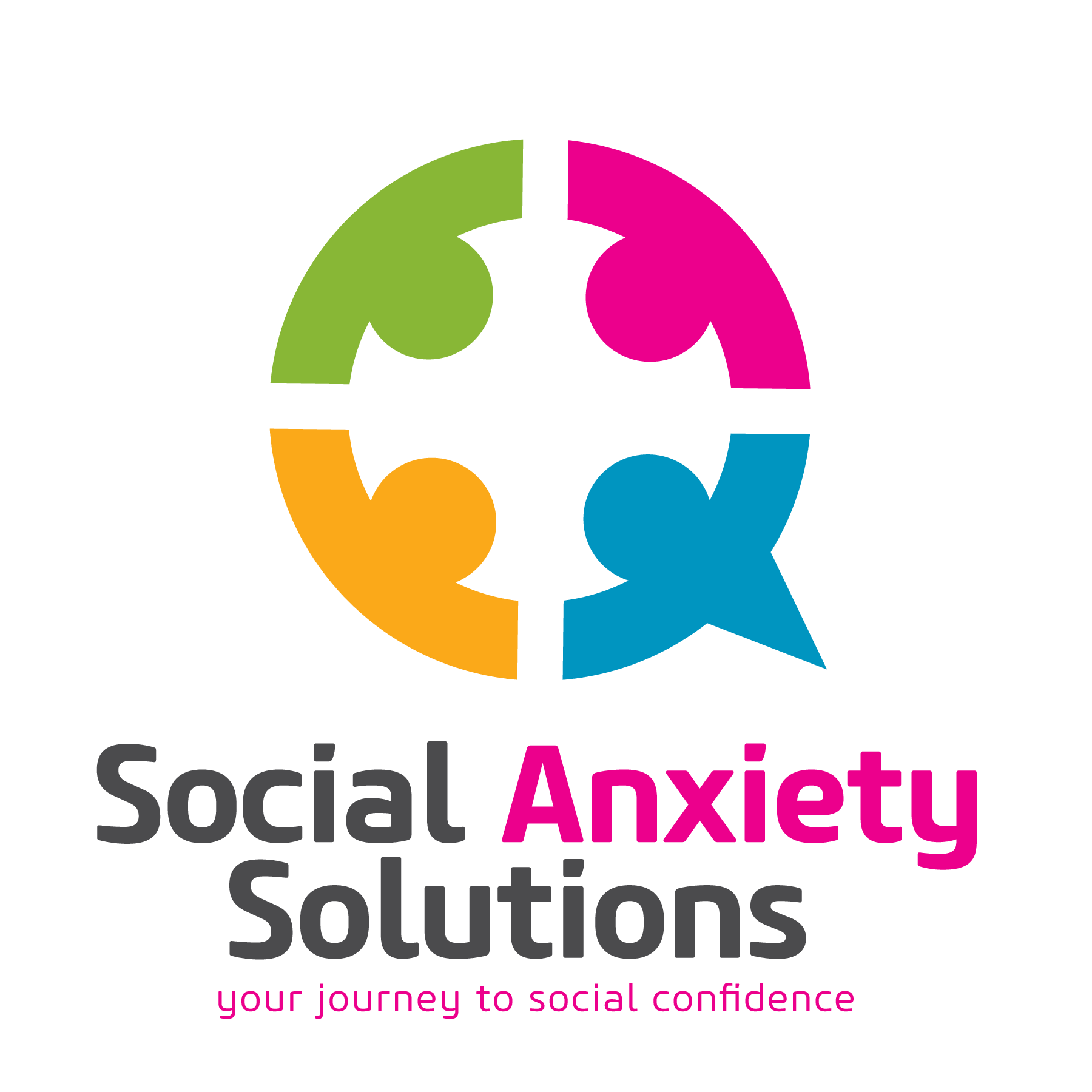 Social Anxiety Solutions