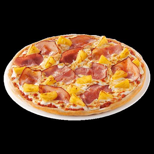 Call A Pizza Oranienburg Italienische Pizza Pasta Burger Lieferservice Lieferando De