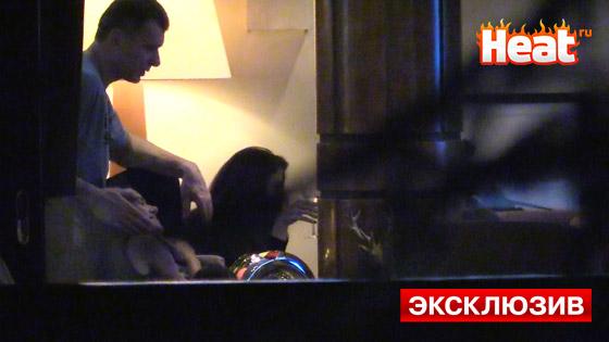 Прохоров проститутки проститутки м белорусская