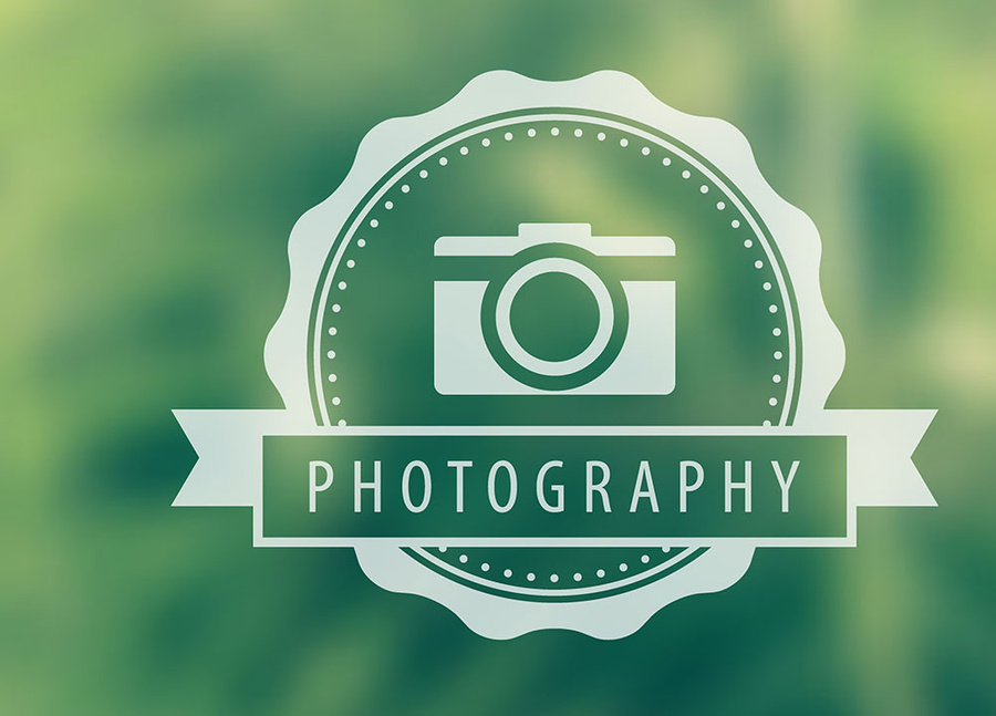 Фотосурет © khipterstock.