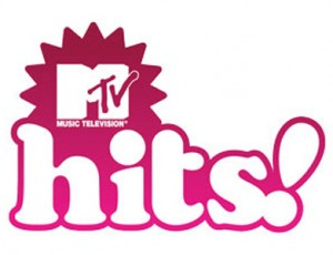 https://i2.wp.com/static.likers.it/musica/files/2011/06/summer-hits-mtv-sky-classifica-300x230.jpg?resize=300%2C230