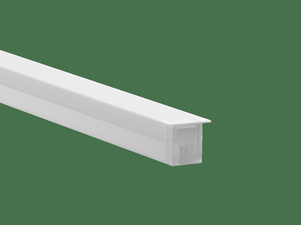 outdoor linear led lighting linea