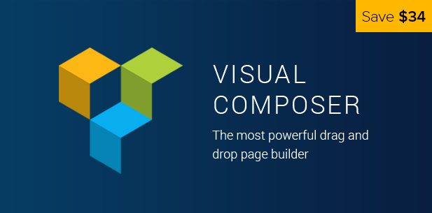 Liven - Modern Corporate - Business & Portfolio Theme for WordPress - 4