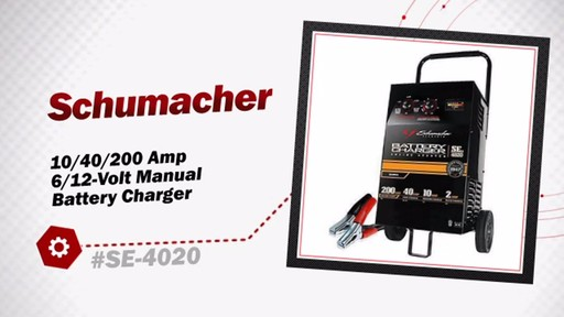 schumacher battery charger parts se 4020 the best charger 2018 schumacher schematic schuher battery charger circuit schematic residential