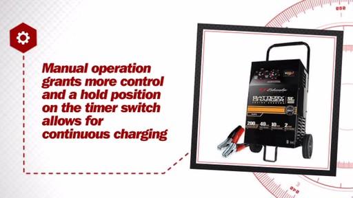 Schumacher battery charger schematic se 1 12 publicscrutiny Images