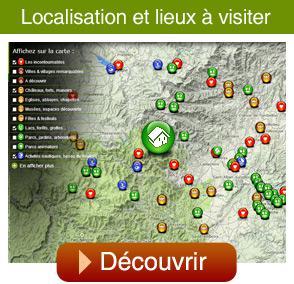 Image LocaGuide Tourisme www.locaguide-tourisme.com