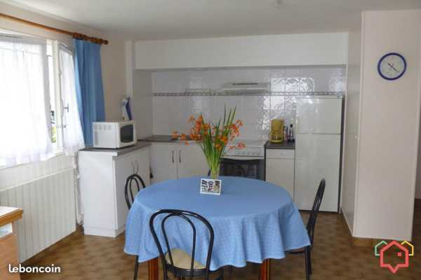 location d appartements a anglet 64600