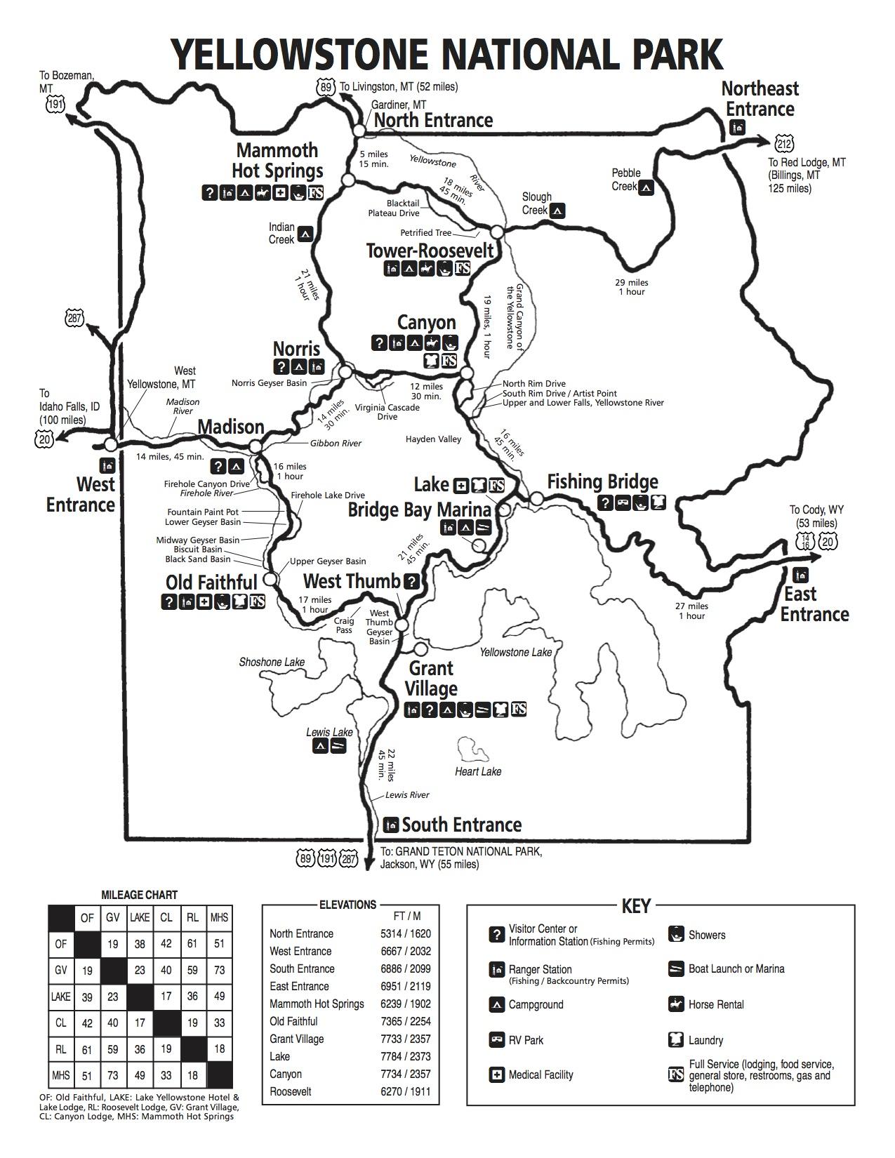 National Parks Usa Map | Wiring Diagram Database on bad boy parts diagram, bad boy controller diagram, bad boy accessories, lawn boy wiring diagram, bad boy horn diagram,