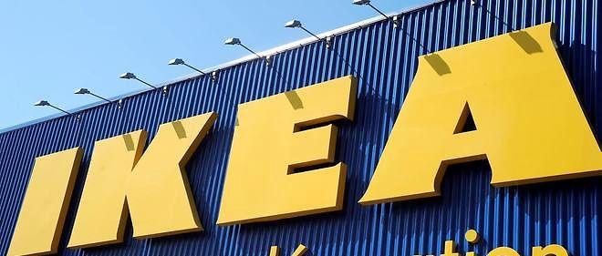 En Pleine Polémique Ikea Lance Son Service De Chauffeur
