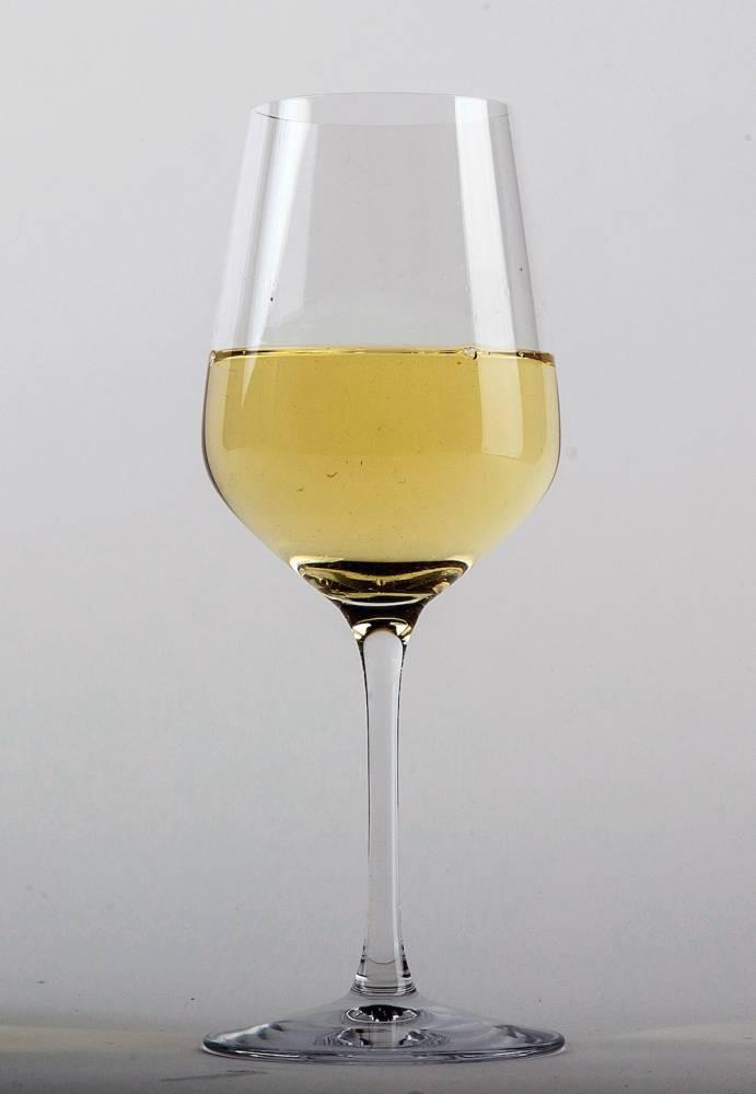 verres a vin sans moderation le point