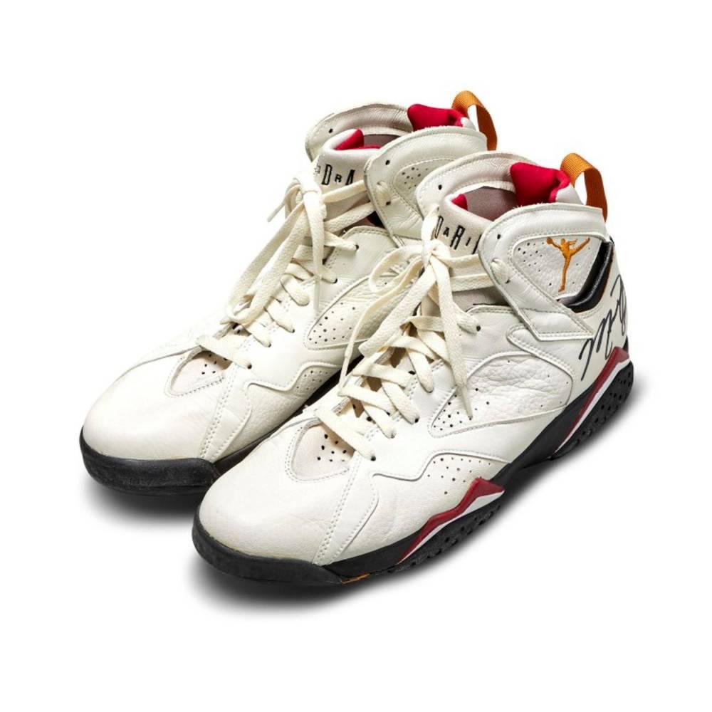 ces sneakers qui valent de l or