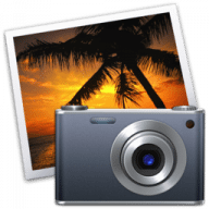 iPhoto free download for Mac