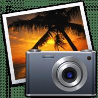 Mac用のiPhoto無料ダウンロード