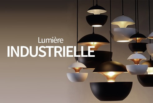 Luminaire Design Amp Lampe Moderne Made In Design