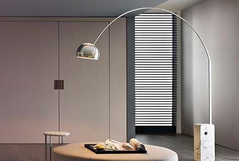 luminaires design lampes modernes