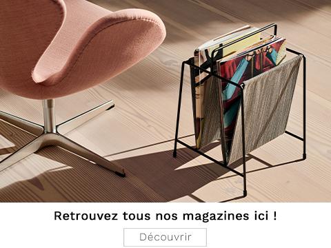 made in design mobilier contemporain