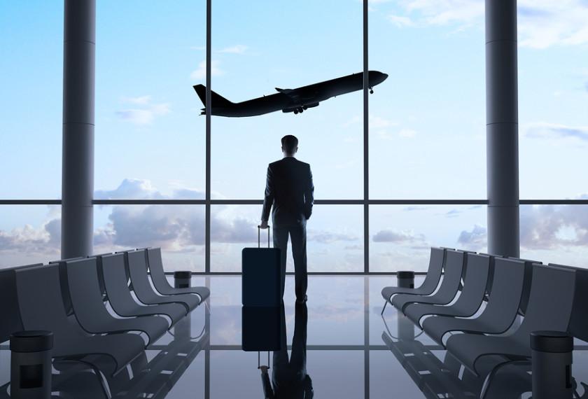 Q.uyền lợi mua bảo hiểm trễ chuyến bay của P.TI dành riêng cho quý khách