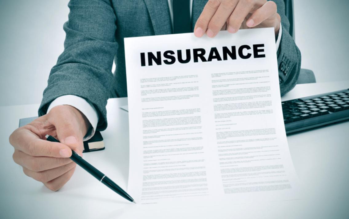 Đọc kỹ những lao lý bảo hiểm trước lúc lựa chọn loại bảo hiểm