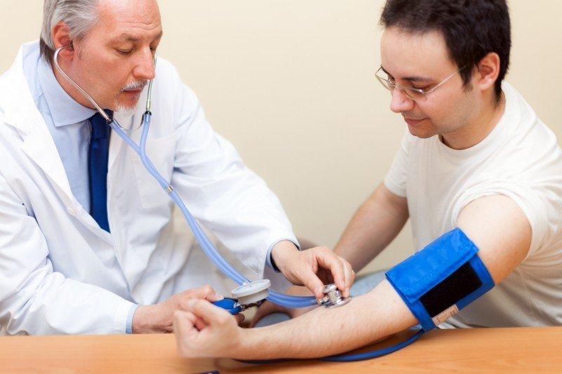 Kiểm tra sức mạnh giúp đảm bảo đủ quyền lợi được hưởng bảo hiểm