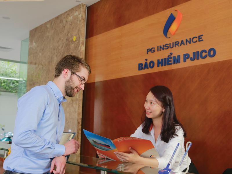Bảo hiểm chăm sóc sức mạnh quốc tế P.JICO là gói bảo hiểm thời thượng với nhiều quyền lợi mê hoặc