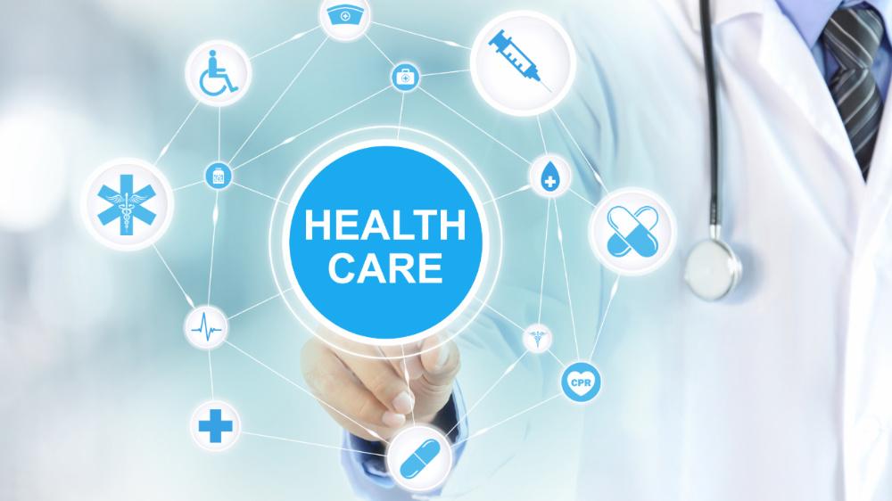 Những gói bảo hiểm sức mạnh quốc tế sẽ tương hỗ một phần những ngân sách điều trị nội trú hay ngoại trú