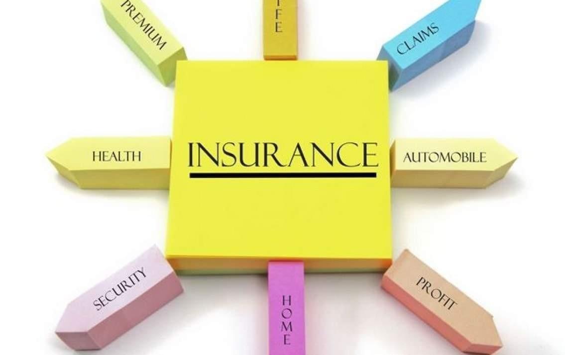 Mức phí tham gia bảo hiểm rất hợp lý (Ng