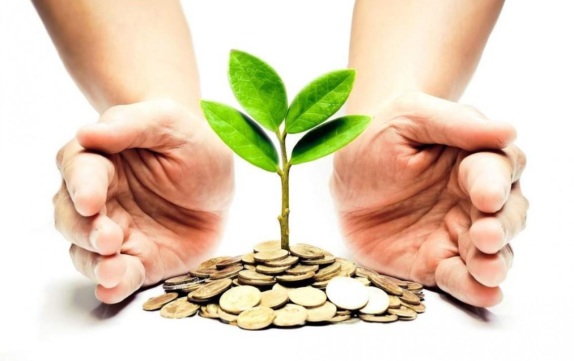 Tiết kiệm cực kỳ rất cần thiết khi toàn bộ chúng ta lập kế hoạch tài chính