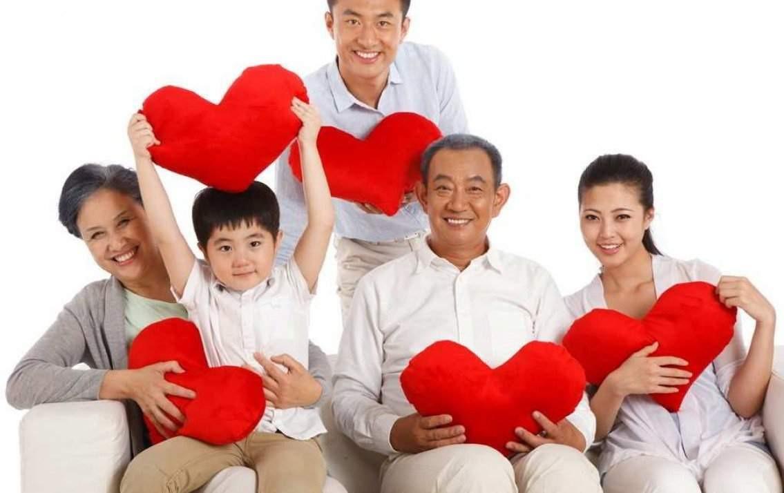Chúng ta có nên sử dụng bảo hiểm sức mạnh cho bản thân mình và mái ấm gia đình hay là không?