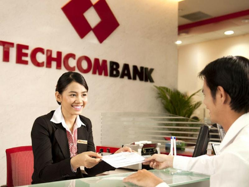 Gói tiết kiệm ngân sách Tài Tâm tới từ ngân hàng nhà nước Techcomngân hàng nhà nước