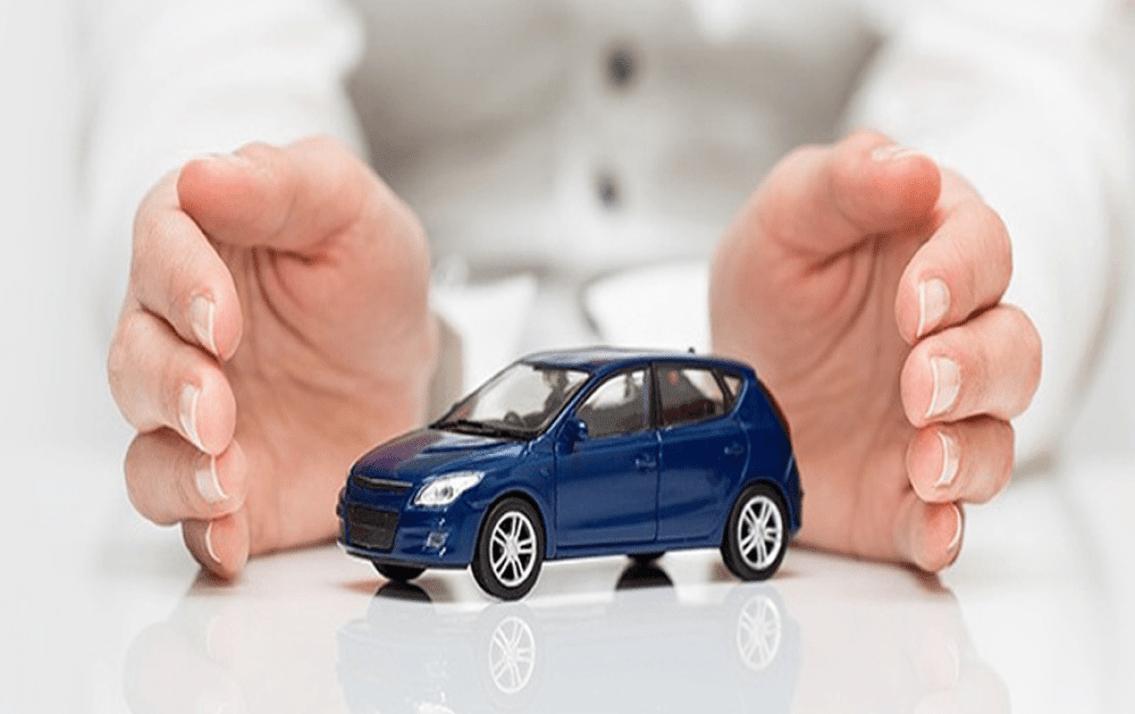 Bảo hiểm xe hơi cũ hỗ trợ cho bạn nhanh gọn xử lý và xử lý nhiều rắc rối giật mình đột ngột