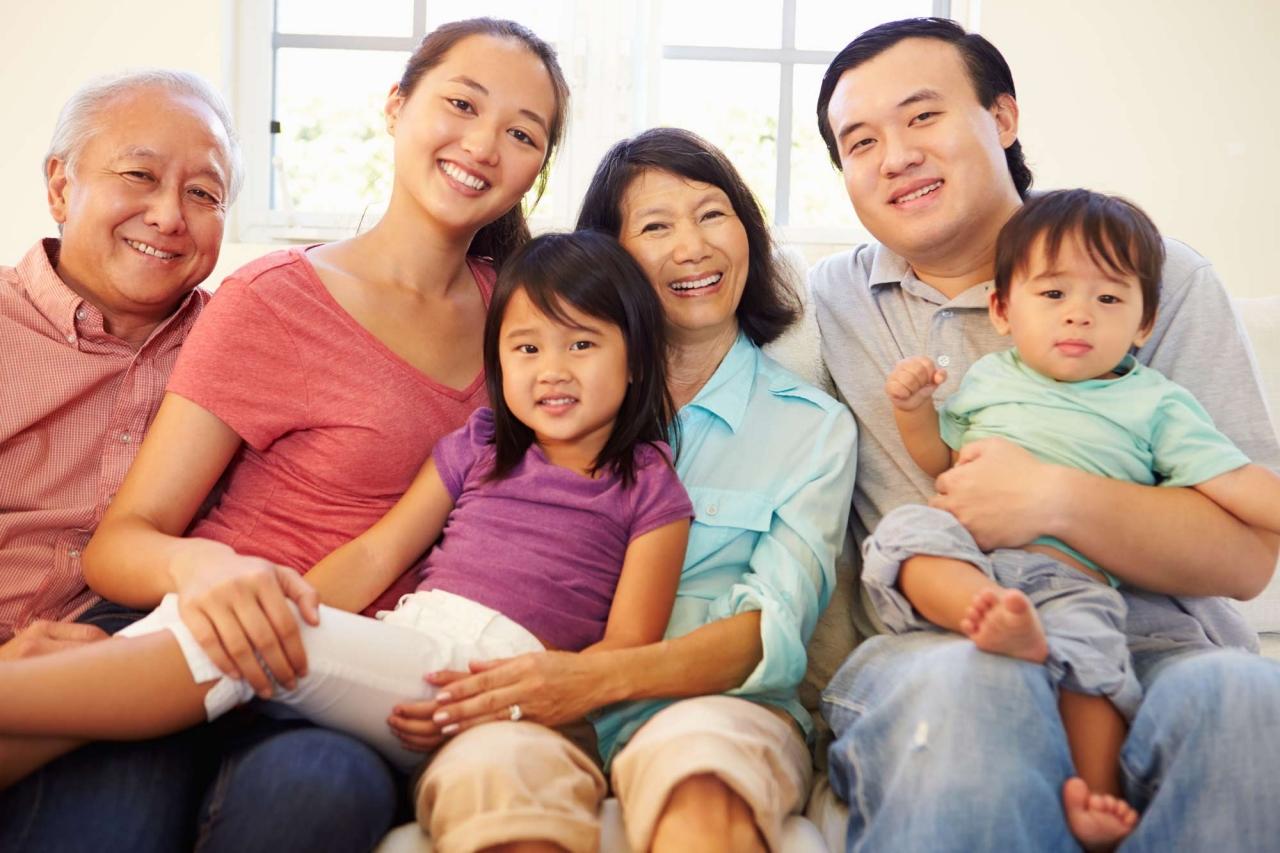 Các gói bảo hiểm Manulife phục vụ nhu yếu nhu yếu của nhiều người tiêu dùng với những quyền lợi lớn