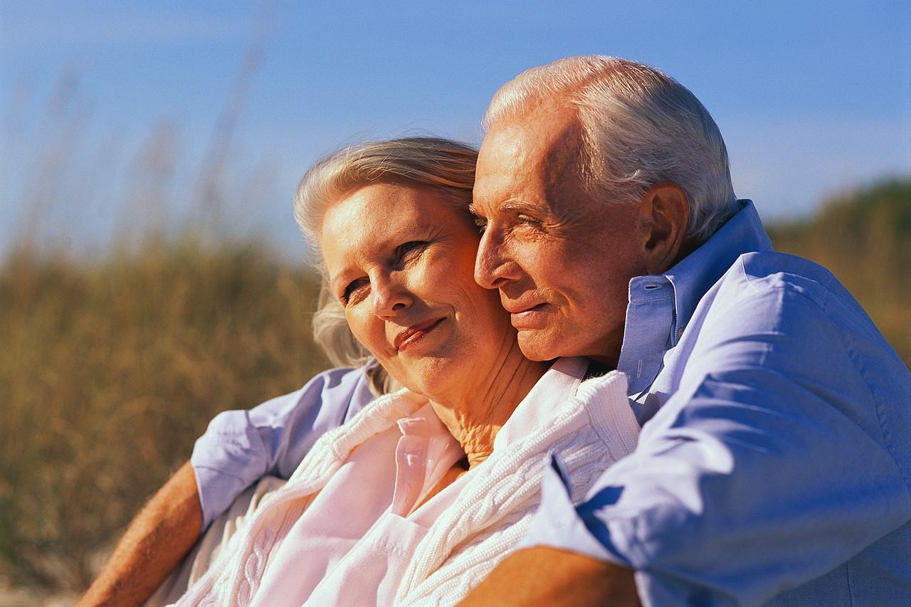 Bảo hiểm nhân thọ dành riêng cho những người dân già hỗ trợ cho bạn tích lũy tài chính cho mình khi tới tuổi nghỉ hưu