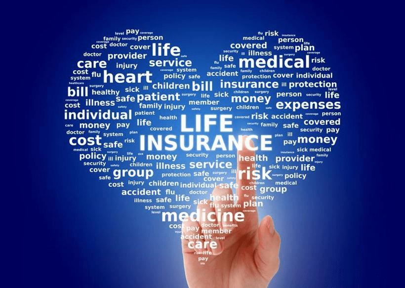 Bảo hiểm nhân thọ có nhiều ý nghĩa