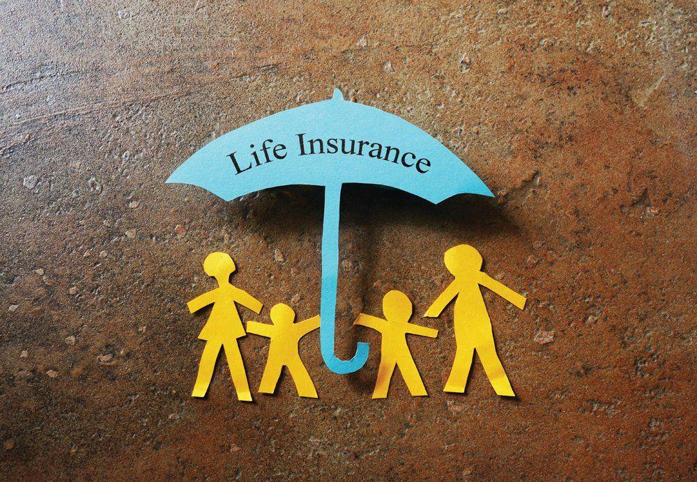 Mua bảo hiểm nhân thọ để tích luỹ cho tương lai