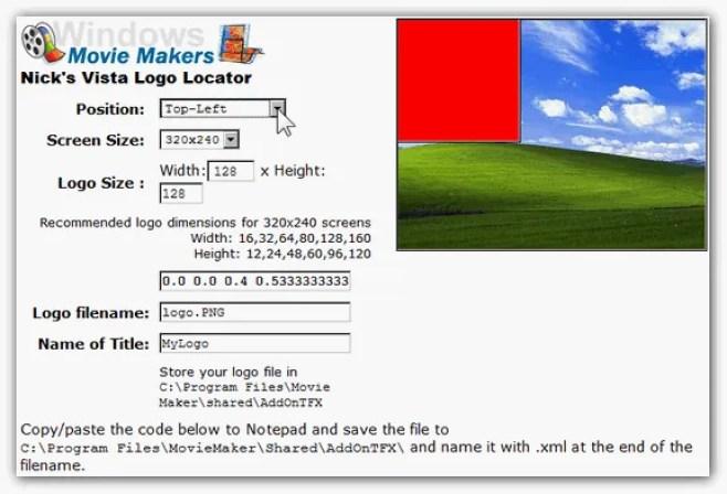 Windows Movie Maker Crack With License Key