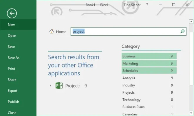 10 Useful Excel Project Management Templates For Tracking Bardtech