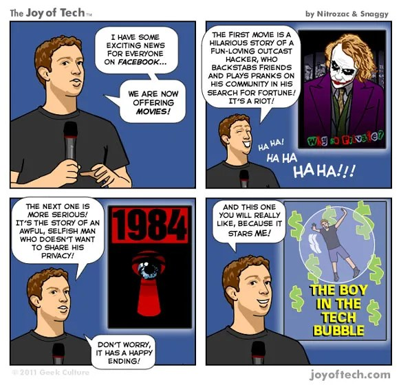 Cat Meme Quote Funny Humor Grumpy Computer Wallpapers Hd